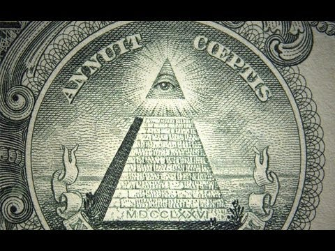The Stream - What do conspiracy theories say about us?