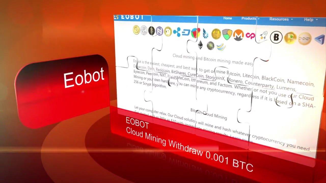 Bitcoin челябинск-11