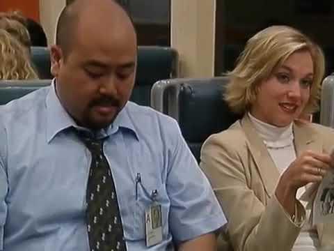 Train 48 - Episode 60