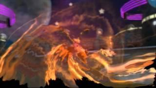 Pokemon Battle Revolution Gameplay 2016 Wii U Gameplay