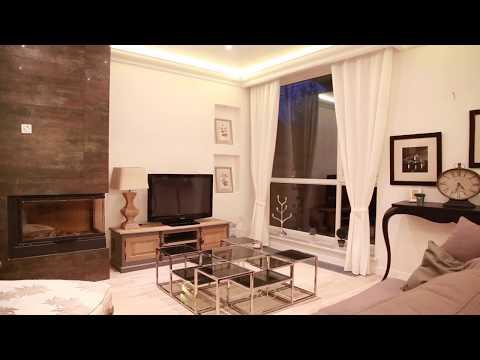 Продажа или аренда Таунхауса, 360 м² Барвиха-Club