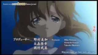 Opening 2 Higurashi no Naku Koro ni Kai