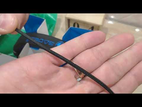 Навушники Sades SA-723 Mpower Blue/Black (sa723blj)