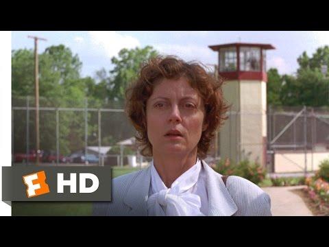 Dead Man Walking (1995) - Entering the Prison Scene (1/11)   Movieclips