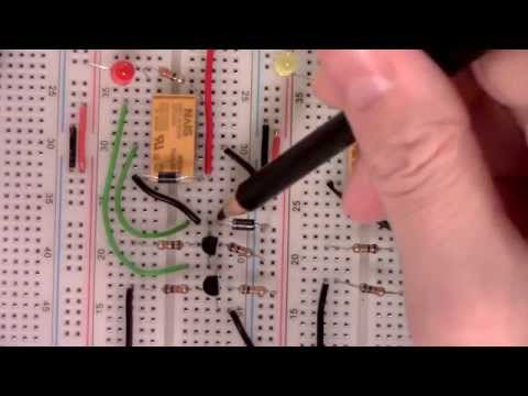 How to Build a Selectable Latching Relays Circuit || Part 3F ... Wiring Latching Relay Circuits on plug in relay wiring, electrical relay wiring, general purpose relay wiring, car relay wiring, solid state relay wiring, standard relay wiring, spdt relay wiring, safety relay wiring, power relay wiring, latching relays how they work, hella relay wiring, dpdt relay wiring, control relay wiring, lockout relay wiring, starter relay wiring, auto relay wiring, time delay relay wiring, latch relay wiring, latched relay wiring, latching contactor wiring diagram,