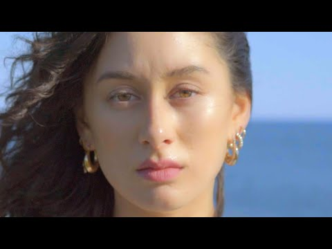 Major Lazer - Lay Your Head On Me (feat. Marcus Mumford) (Official Dance Video)