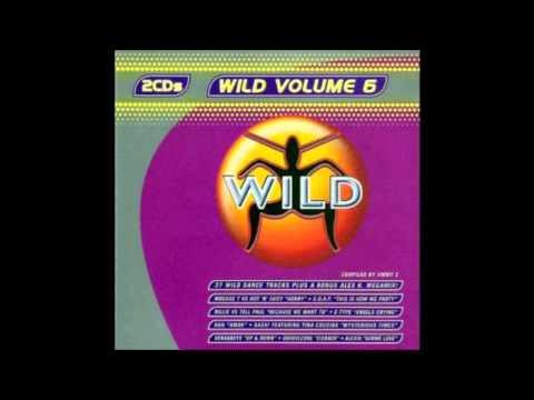 Wild FM Volume 6 - Disc 2 FULL ALBUM
