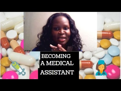 becoming-a-certified-medical-assistant