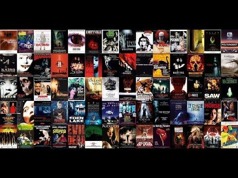 Films En Streaming Hd
