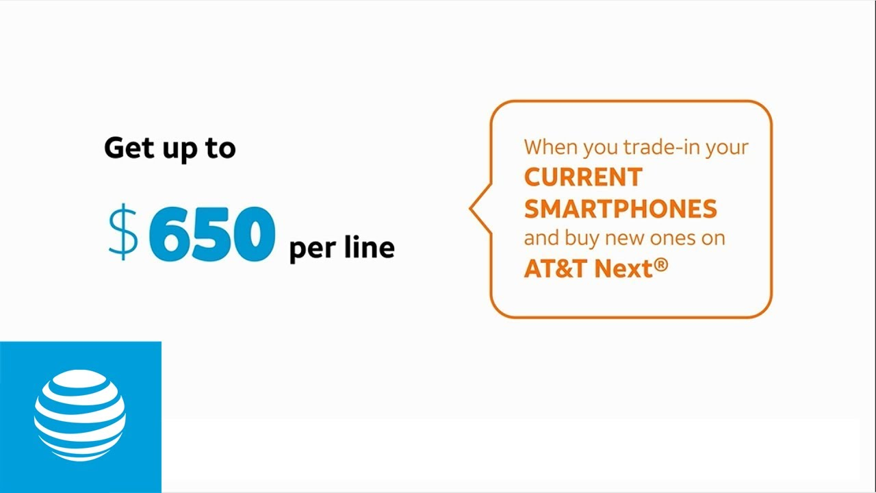 private - get up to $650 in credit per line to help you switch to