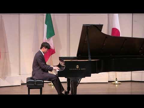 Chopin Nocturne Op 48 No.1 C Minor