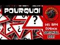 "Dancehall Riddim Instrumental 2020 ~ ""Pourquoi ."" | (Prod. Mandragonbeat)"
