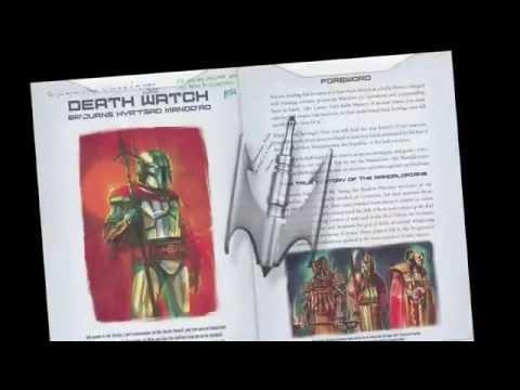 How Bounty Hunter Expanded Star Wars' Criminal Underworld ...