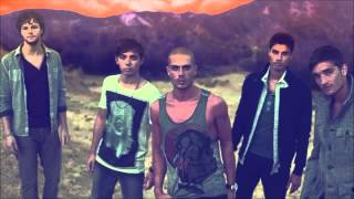 The Wanted - Lightning Instrumental + Free mp3 download!