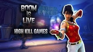 Fortnite India Live | PUBS Chill | Rs 59 Membership! | Code: boomheadshot1g