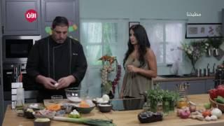 مطبخنا - الحلقة 87: حلقة خاصة بالحساء