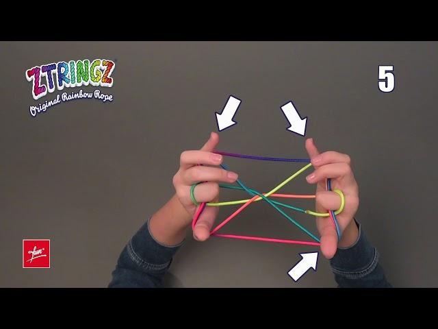 Ztringz Academy: Figure Sliding door - Schuifdeur - Schiebetür - Porta scorrevole 02