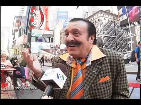Вилли Токарев - Небоскребы небоскребы
