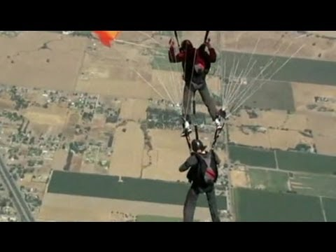 2-die-skydiving-in-florida:-men-never-opened-parachutes,-deaths-of-icelandic-instructor,-student