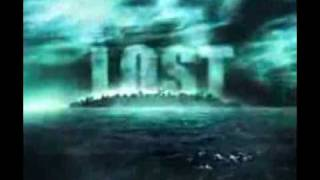 Promo Lost The Story of the Oceanic 6 (subtitulada)
