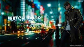 Watch Dogs — Основы игры (Trailer 101)   ТРЕЙЛЕР