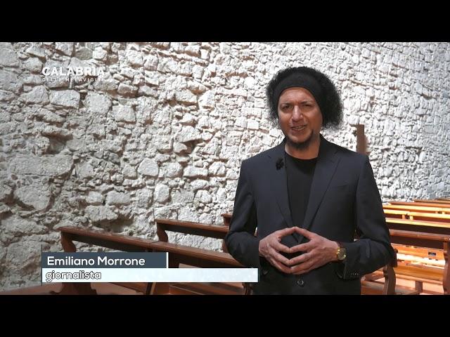 Calabria delle Meraviglie - San Giovanni in Fiore e Rossano