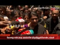 🔴 LIVE : Tamil news live - tamil live news  redpix live today 13 04 18 tamil news