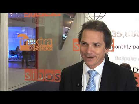 Finextra Interviews Wells Fargo Is There A Tipping Point For Banking Innovation
