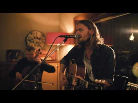 Pohlmann - Gelassenheit Live (Akustikvideo)