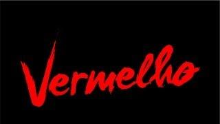 Baixar VERMELHO