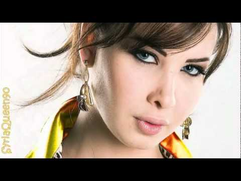 Nancy Ajram 2010 MP3 Songs Video Music Album - Download @ ListenArabic.com.flv