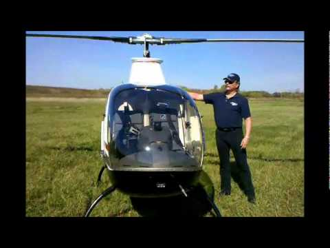 2 seat homebuilt helicopter rotorway a600lr at astrowings youtube 2 seat homebuilt helicopter rotorway a600lr at astrowings solutioingenieria Images