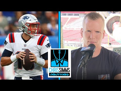 NFL-Week-1-preview-Miami-Dolphins-vs.-New-England-Patriots-Chris-Simms-Unbuttoned-NBC-Sports
