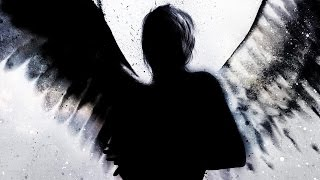 Dark Piano Choir Tension Music | The Angel Of Death (Download and Royalty FREE)