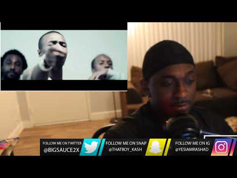 IS IT FIRE|Donkey Cartel - 223 Freestyle (Official Music Video)|REACTION