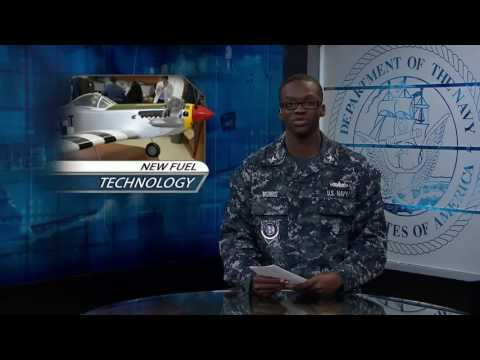 Naval Research Laboratory Converts Seawater to Fuel | good air purifier for dust