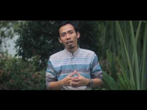 Pengantar Kornas JPPI Ubaid Matraji terkait Karya Film Dokumenter Pendidikan
