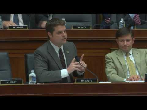 Download Youtube: House Judiciary Committee Votes to Probe Comey and Clinton