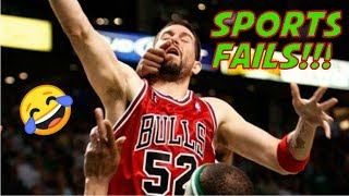 Funniest sports fails roast - #1 #gaming #roast #cricket #football #wwe #1080pHD