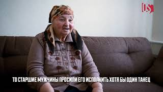 Сестра Исса Плиева рассказала о дважды Герое СССР