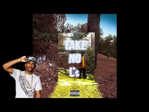 BIG SEAN - BOUNCE BACK(CLEAN)
