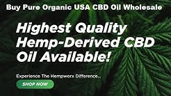 Buy The Best CBD Oil In Denver Colorado CBD Discounts