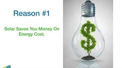 Is Solar Energy in New Jersey Worth it? | The TRUTH About Solar Panels in NJ