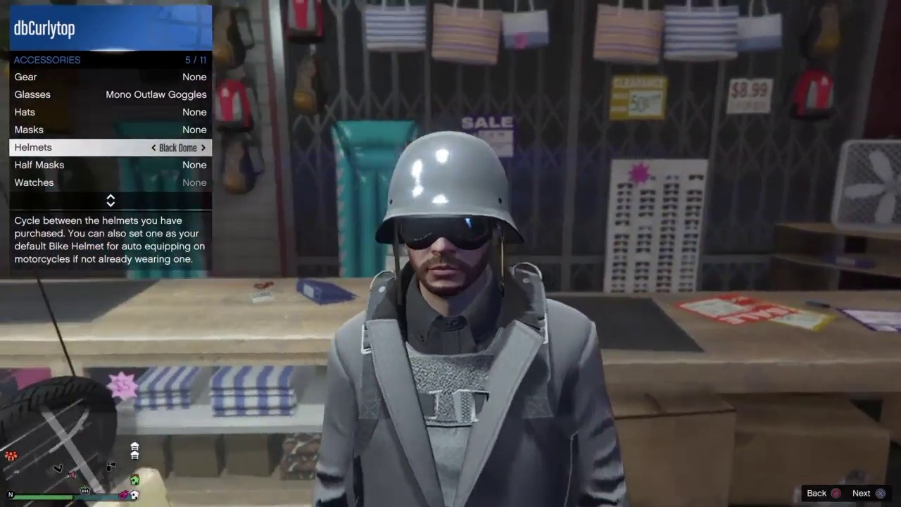 GTA Online World War 2 / Funny Outfits - YouTube