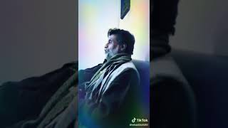 Kash tere ishq mein nilam | Pakistani version 2019