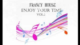 Dj Franky House:Emporio