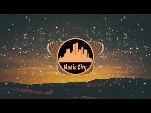 Let Him Go - Kalle Engstrom feat. Jimmy Burney
