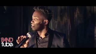 Bandtube: Dayton Soul Singer for Weddings Manchester, Cheshire, North West