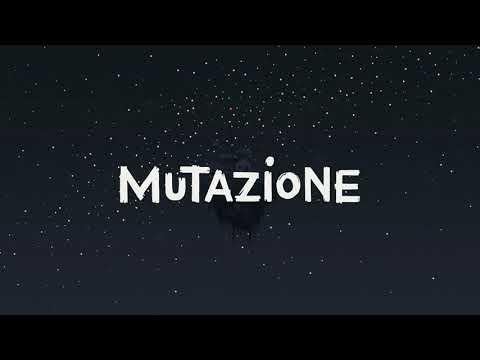 Mutazione   New Platforms Announcement Trailer