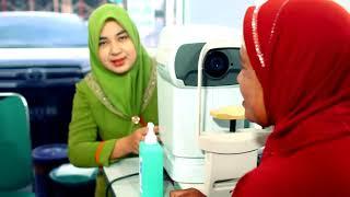 Swab test Drive thru Jakarta Swab Test Jakarta Swab test Drive thru Swab Test dilakukan di Rumah Sak.